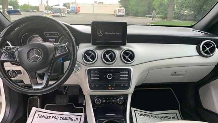 Mercedez Benz C300