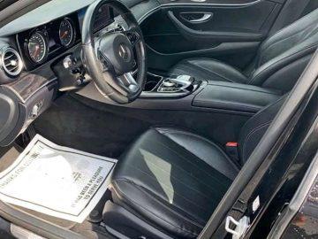 Mercedez Benz E300